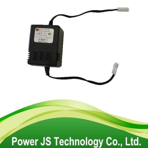 12v 24v线性电源净水器pse线性电子适配器